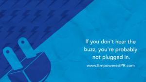 empowered-pr-header