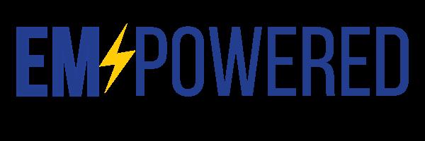 Empowered PR